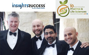 Insight Success - Exusia